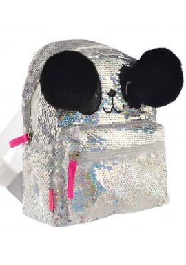 Фото Детский рюкзак YES K-19 Panda