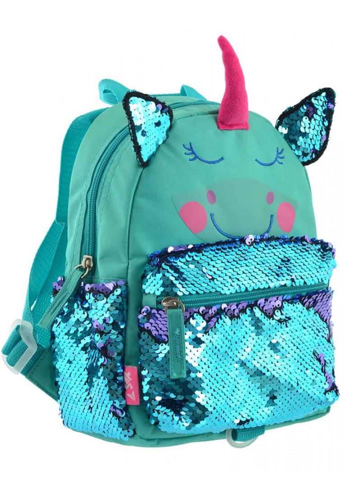 Рюкзак для ребенка YES K-19 Unicorn