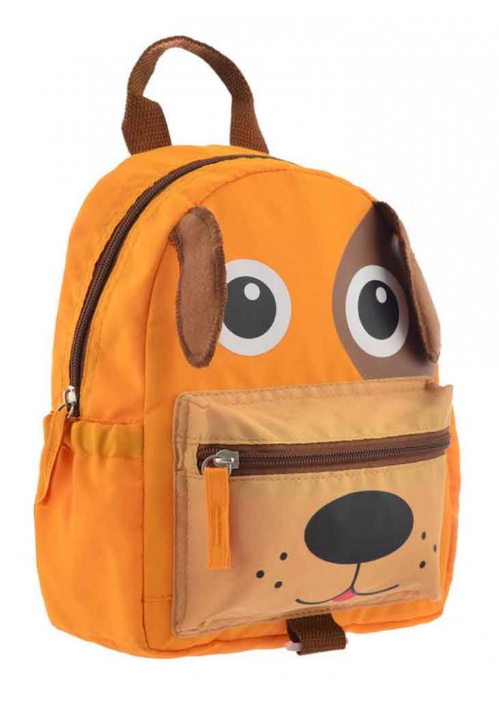 Рюкзак для ребенка YES K-19 Puppy