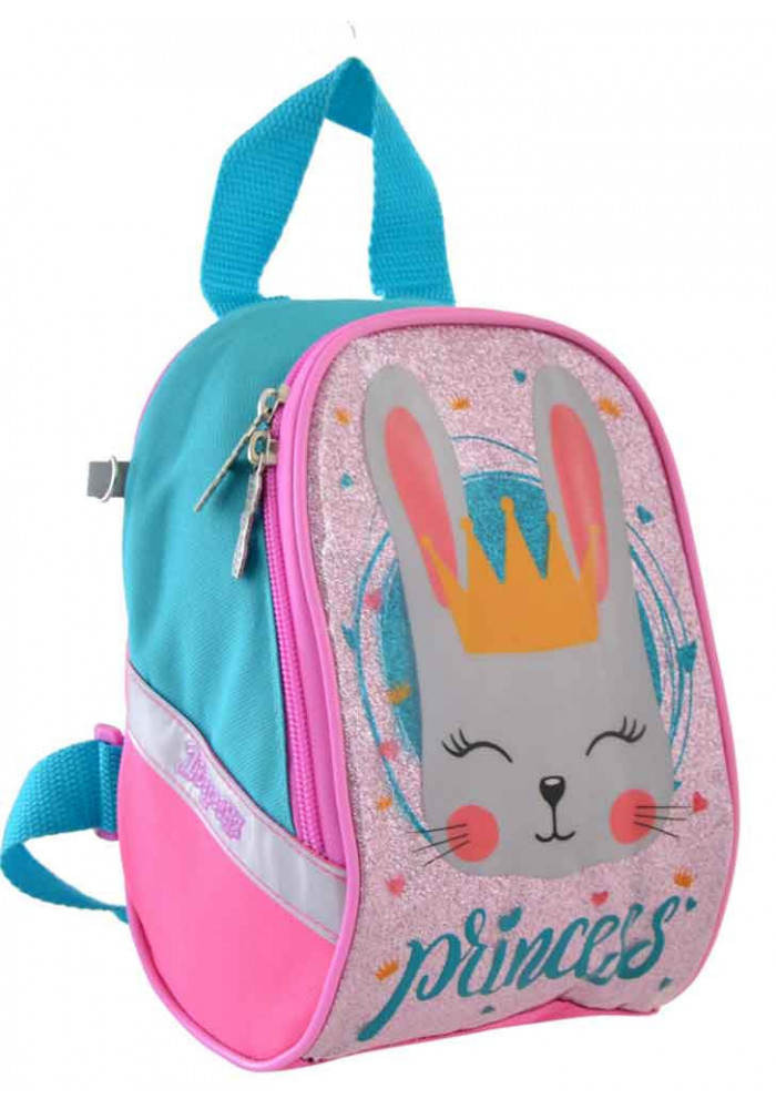 Детский рюкзак 1 Вересня K-26 Honey Bunny