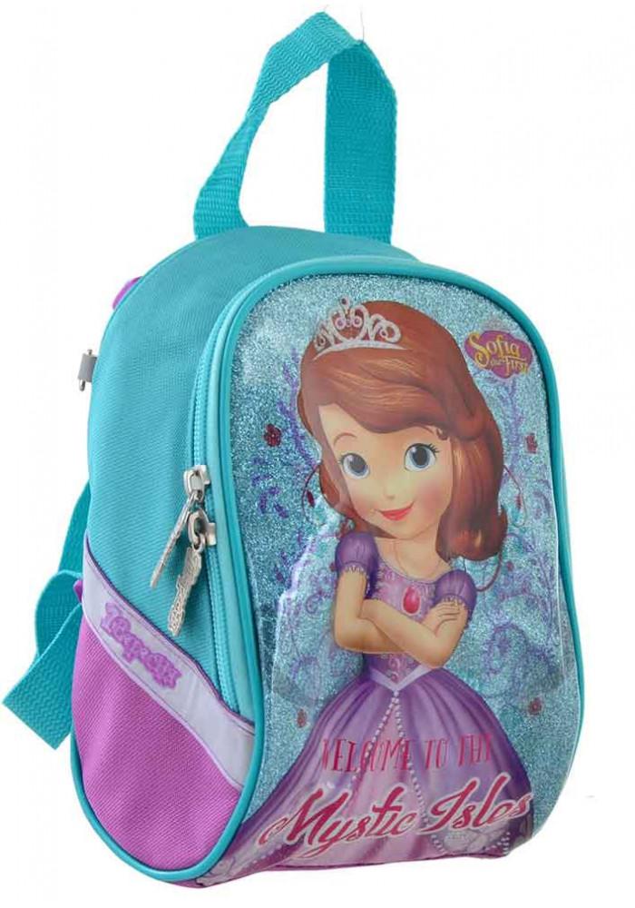 Детский рюкзак 1 Вересня K-26 Sofia