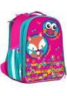 Рюкзак школьный YES H-25 Hearts