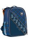 Рюкзак школьный YES H-25 Oxford
