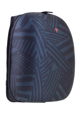 Модный школьный рюкзак YES T-60 Highway