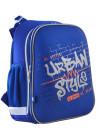 Рюкзак школьный YES H-12 Urban Style