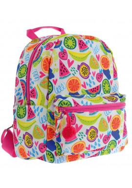 Фото Молодежный рюкзак YES ST-32 Juicy Fruit