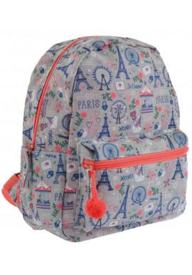 Фото Молодежный рюкзак YES ST-32 Paris