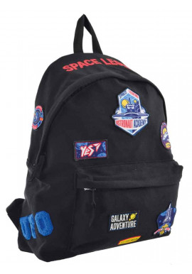 Фото Молодежный рюкзак YES ST-32 Space Legend