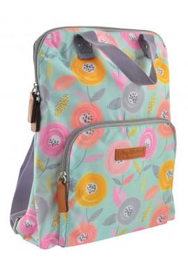 Фото Сумка-рюкзак молодежная YES ST-26 Daisy