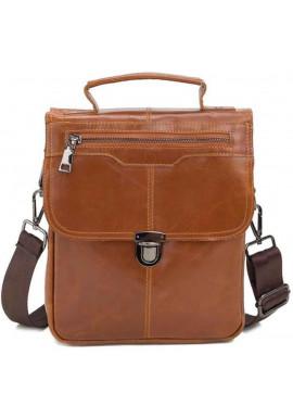 Оригинальная мужская сумка через плечо Tiding Bag