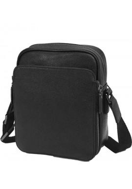 Фото Мужская сумка через плечо Tiding Bag M47-22005-2A