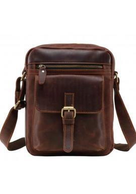 Мужская сумка на плечо Tiding Bag NM15-1783B