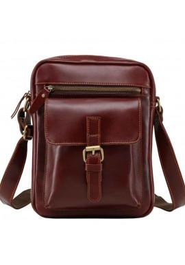 Мужская сумка через плечо Tiding Bag NM15-1783R