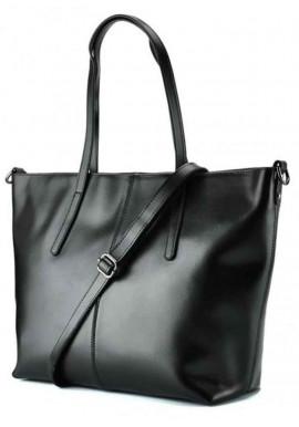 Фото Женская сумка из кожи Grays GR3-8687A