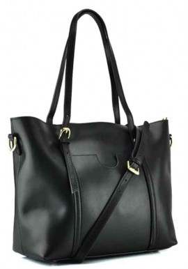 Фото Женская сумка с длинными ручками Grays GR3-172A