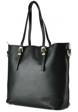 Фото Женская сумка из натуральной кожи Grays GR3-173A
