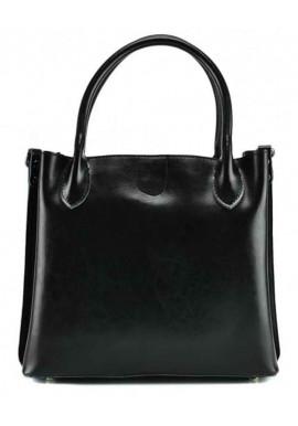 Женская сумка Grays GR-837A на 3 отдела