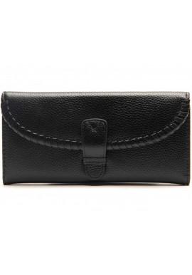 Женский кожаный кошелек Bexhill W8634A
