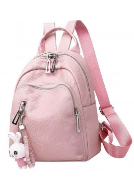 Женский рюкзак Amelie Sealy Pink
