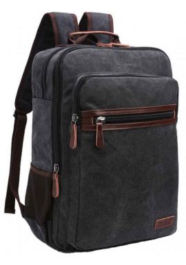 Городской рюкзак Tiding Bag 8815A
