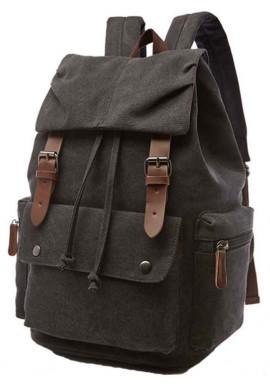 Рюкзак для города Tiding Bag 9003A