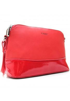 Клатч женский Diana&Co 1616 Red