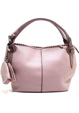 Фото Женская сумка Batty 1178 Pink