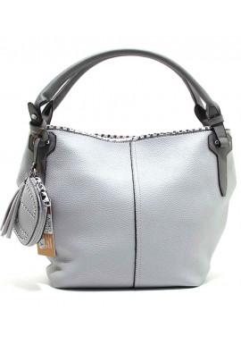 Фото Женская сумка Batty 1178 Grey