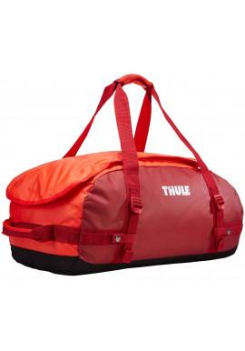 Фото Спортивно-дорожная сумка-рюкзак THULE Chasm 40L Roarange