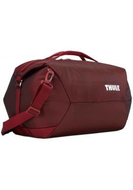 Фото Дорожная сумка Thule Subterra Weekender Duffel 45L Ember