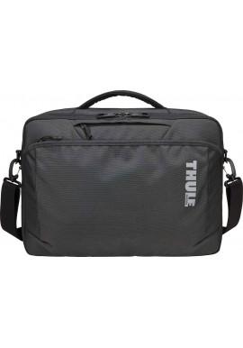 "Фото Сумка для ноутбука Thule Subterra Laptop Bag 15.6"""
