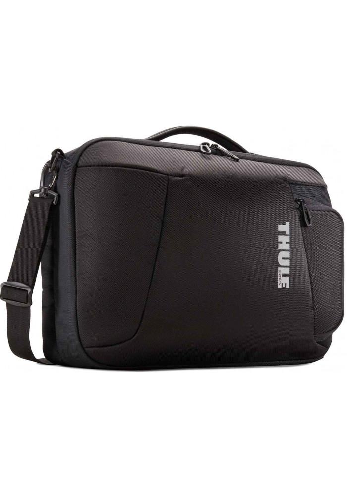 """Фото Сумка-рюкзак для ноутбука Thule Accent Laptop Bag 15.6"""""""