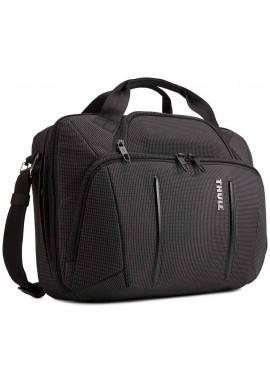 "Фото Сумка под ноутбук Thule Crossover 2 Laptop Bag 15.6"""