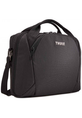 "Фото Сумка для ноутбука Thule Crossover 2 Laptop Bag 13.3"""