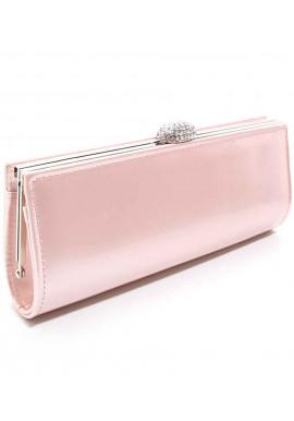 Фото Женский клатч Rose Heart 102922 Pink