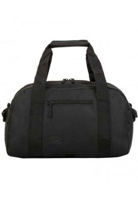 Фото Дорожная сумка Highlander Cargo II 30 Black