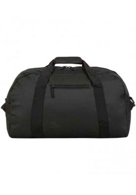 Фото Дорожная сумка Highlander Cargo II 45 Black