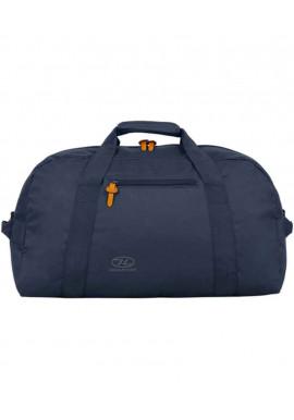 Фото Дорожная сумка Highlander Cargo II 45 Denim Blue