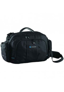 Фото Дорожная сумка Caribee Urban Utility Bag 60L 76cm Black