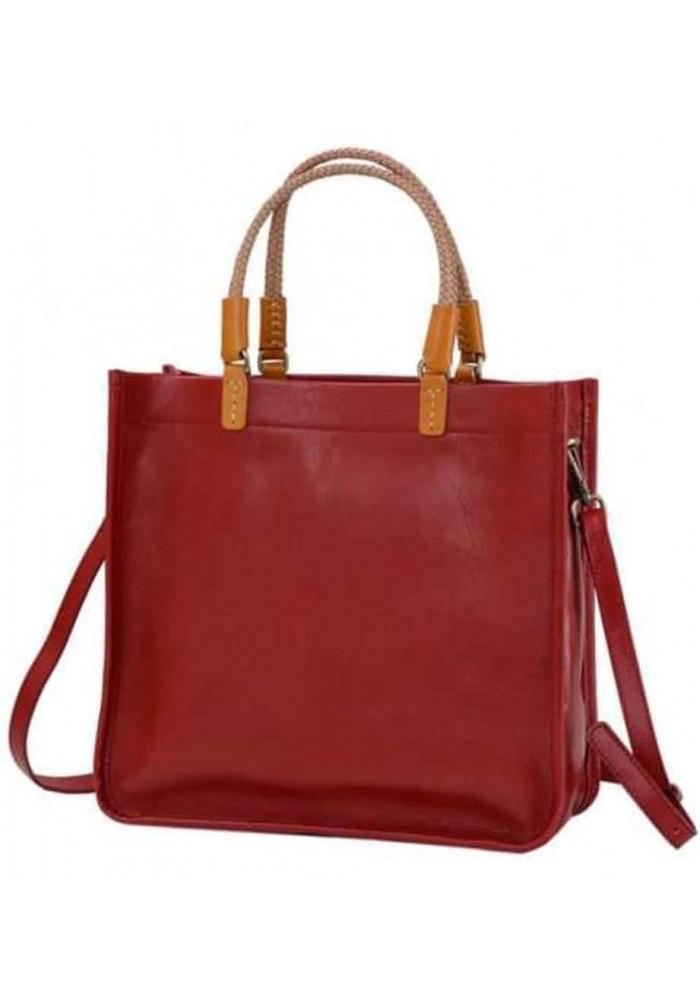 Женская сумка LD M47W