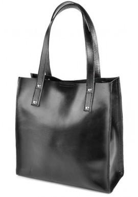 Фото Женская сумка Камелия М198