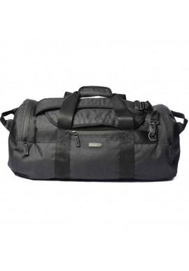 Фото Дорожная сумка-рюкзак Epic Dynamik Gearbag 60 Black