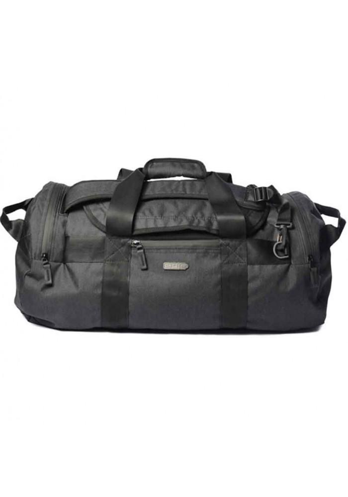 Дорожная сумка-рюкзак Epic Dynamik Gearbag 60 Black