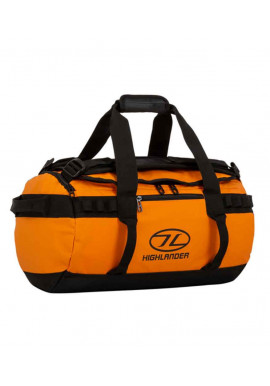 Фото Сумка-рюкзак Highlander Storm Kitbag 30 Orange