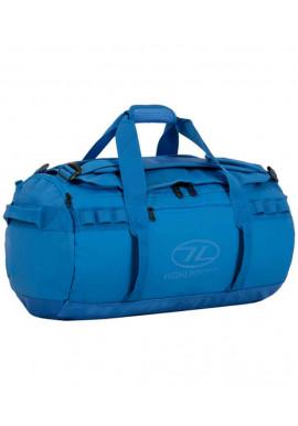 Фото Сумка-рюкзак Highlander Storm Kitbag 45 Blue