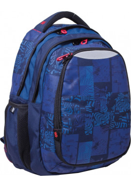 912a1fb80a83 Модные рюкзаки для подростков, купить рюкзак для подростка, цена на ...