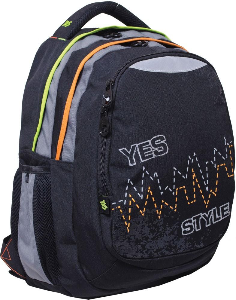 Рюкзак подростка киев купить дешевые рюкзаки для школьников