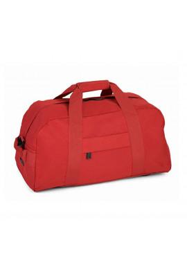 Дорожная сумка Members Holdall Small 47 Red
