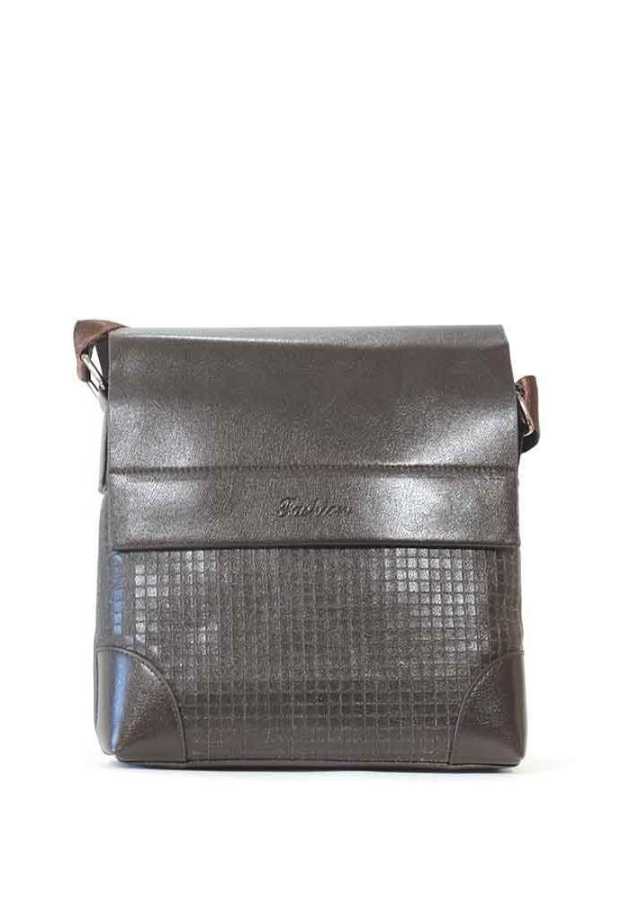 Мужская сумка через плечо Fashion недорогая 2004