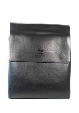 Фото Вертикальная мужская сумка через плечо Gorangd 6696-5